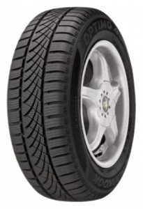 hankook-optimo-4s