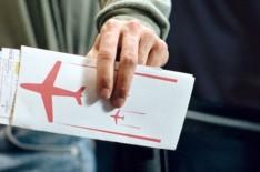 avia-ticket