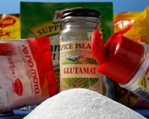 glutamat-tizer