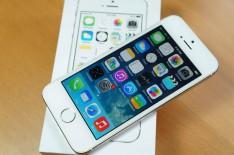 iphone-kak-novyi