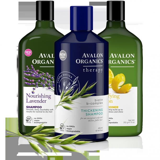 avalon-organics-shampuni