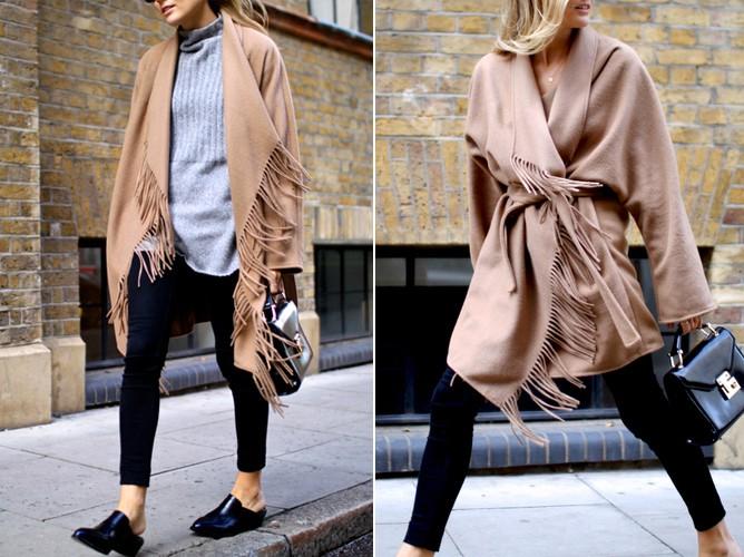 palto-romwe