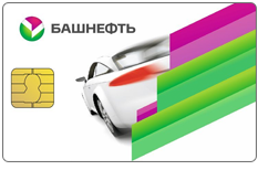 bashneft-card