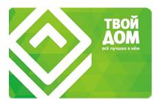tvoy-dom-card