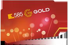 zoloto585-card